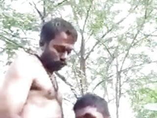 Tamil gay blowjob
