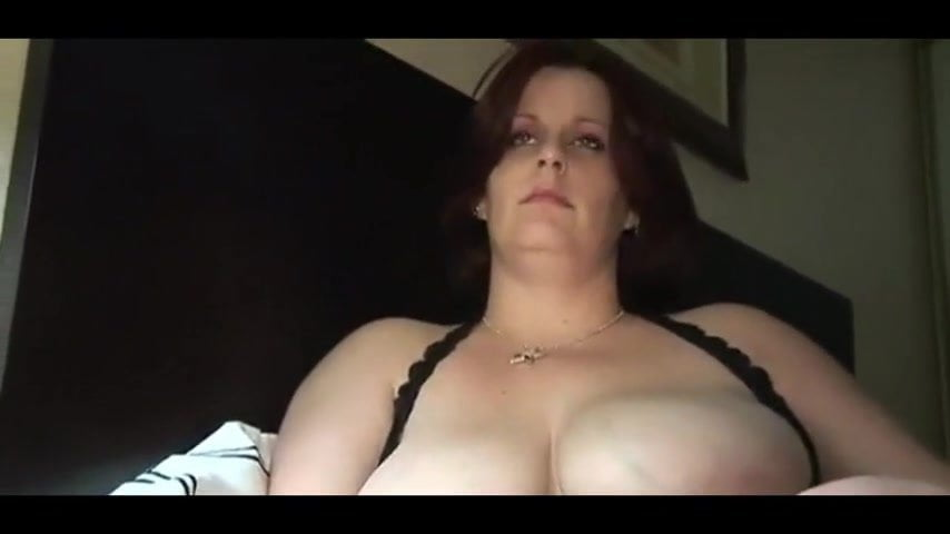 Dirty Talk Pov Big Tits