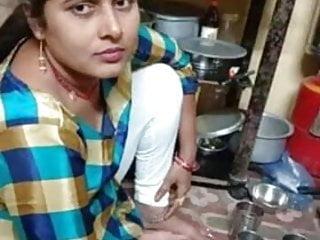 Desi lover pounded in anus