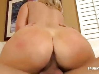 what is name of this pornstar