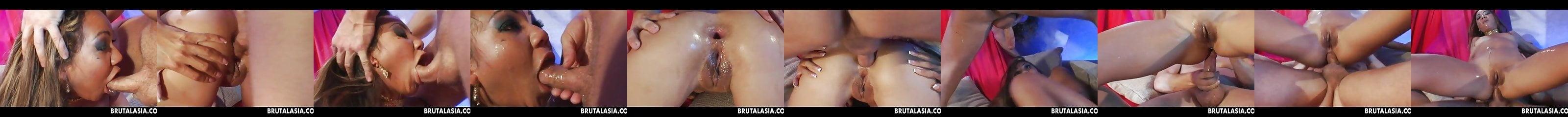 xxx sexy geisha gifs