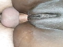 Ollie and Steph: Anal Compilation Part 1