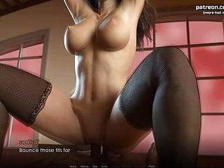 Hot sexy slut rsquo 6...