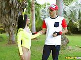 RealityKings - RK Prime - Pokemon A Xxx Parody