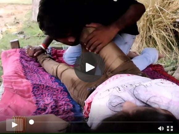 हॉट इंडियन एल्बम सॉन्ग शूटिंग गॉन सेक्सुअलकोर भाग 7