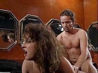 Ashlyn Gere -TWo woman 1992 scene 2