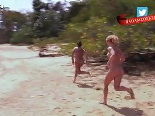 ADAM ZKT EVA – S01.E06 (FULL EPISODE) 2014