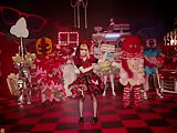 Crazy Party Night Pumpkins Strike Back by KPP