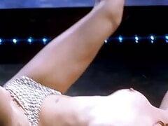 Charlotte Ayanna - ''Dancing at the Blue Iguana''