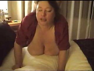 Jessica biel pornó