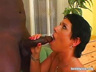 BeautifulMilf-bj