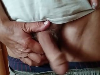 Old Cocks