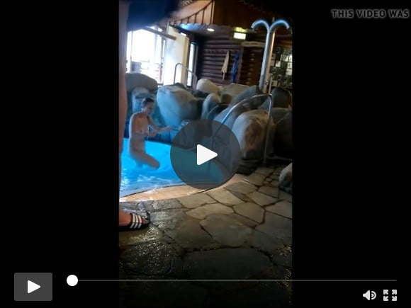 short spa voyeur 5sexfilms of videos