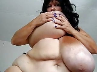 ,Monster Tits3