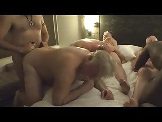 Join us sex party...