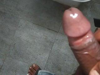 Dasi sex