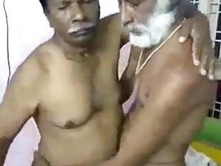 pakistan old man sex