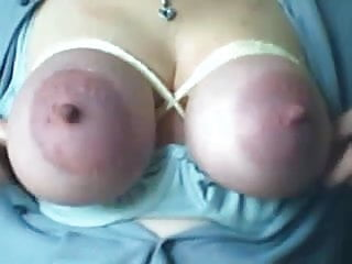 rope under bra