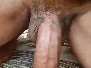 Bangladeshi gay sex in rice field.