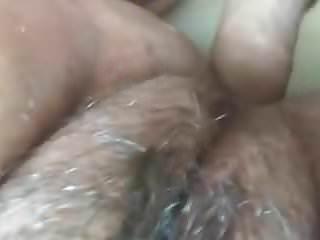 Miry follando su culito