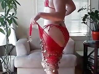 Hot – Bad – Granny Bikinishow