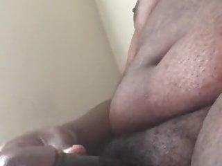 Negros prefe  lovechubbymex 03