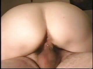 Anita 33