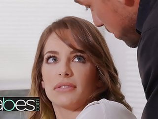 Kimmy granger take whats ours babes...
