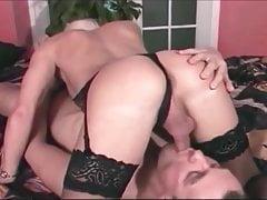joanna jet is fuckedfree full porn