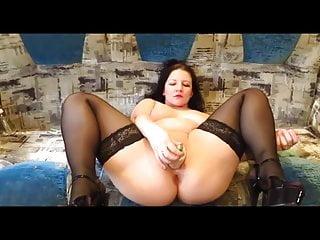 My video 31