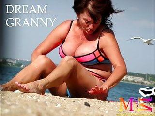 Big breast bikini and milf covers for galleries...