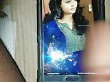 Bhama hot cumtribute