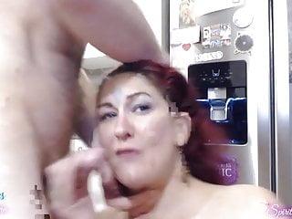 Video 1302497801: tits milf doggy style, big tits milf doggy, amateur milf doggy style, natural tits amateur milf, tit red head milf, big tits redhead milf, amateur american milf, straight milf, biggest natural tits