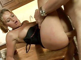 amore e psiche - scene 3HD Sex Videos