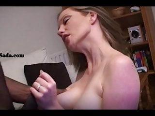 Hot Sexy on BhalaSada.com (sound only)