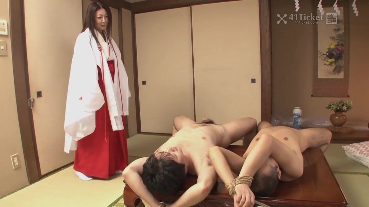 Personal fuck ayano mature japanese would