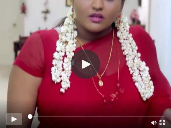 भारतीय लाल गर्म चाची