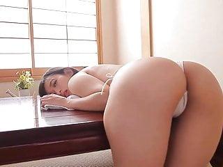 booty N116...