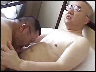 japanese daddy sex 3