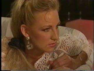 Anal Sexual Silence (1993)