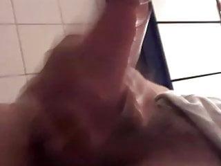 سکس گی Drkanje na sprski nacin serbian (gay) masturbation  hd videos handjob  fat  daddy  big cock
