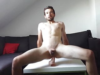 big dildo fuckHD Sex Videos