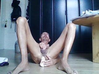 سکس گی تقریبا یک خروس واقعی آماتور رابطه جنسی لاغر فیلم HD استمناء اسباب بازی مقعد