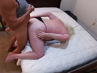 Daddy daughter bj gurl 039 pussy...