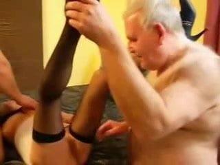 Bisex Video