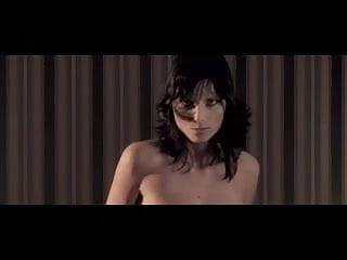 Hotel Room Striptease - XXX porn music video