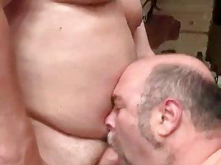 سکس گی Bears fucks 5 hd videos gay sex (gay) gay fuck gay (gay) gay fuck (gay) gay bear (gay) daddy  bear  60 fps (gay)
