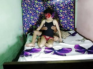 real indian sex story with Indian hot desi bhabhi with fuck