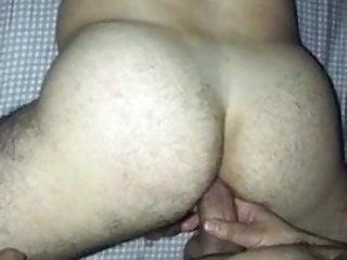 سکس گی Film005 muscle  hunk  couple  big cock  anal