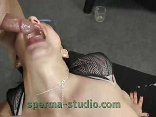 Sperma-Studios Cum Cum Secretary Nora – Long Version
